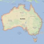 Aus_Map